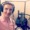 Роман Акимов – голос сервиса mail.ru