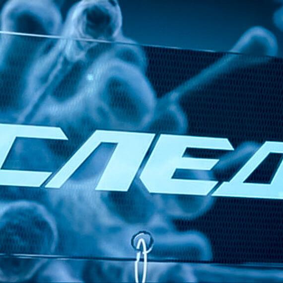 Сериал «След» (Первый канал, 2007)